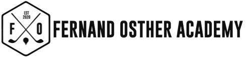 Fernand Osther Academy